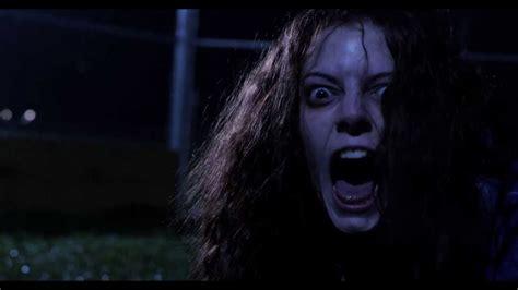 watch film exorcist online free watch exorcist the fallen free on 123movies putlocker is