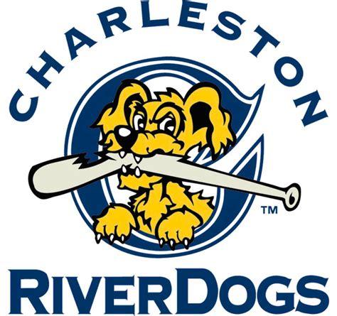 charleston river dogs charleston river dogs promotions edition
