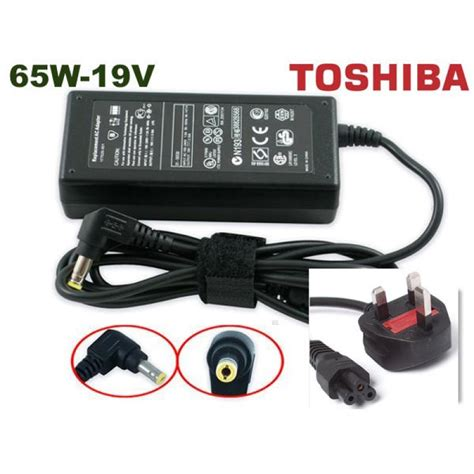 buy laptop charger laptop adapters laptop chargers power supply