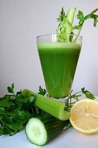Detox Water Lemon Cucumber Parsley by 17 Best Images About Clean Inside Out Of Me On