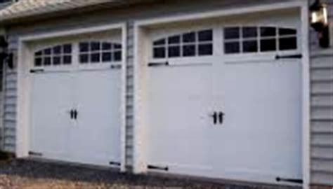 Fort Lauderdale Garage Doors by Impact Windows Fort Lauderdale Hurricane Shutters Miami
