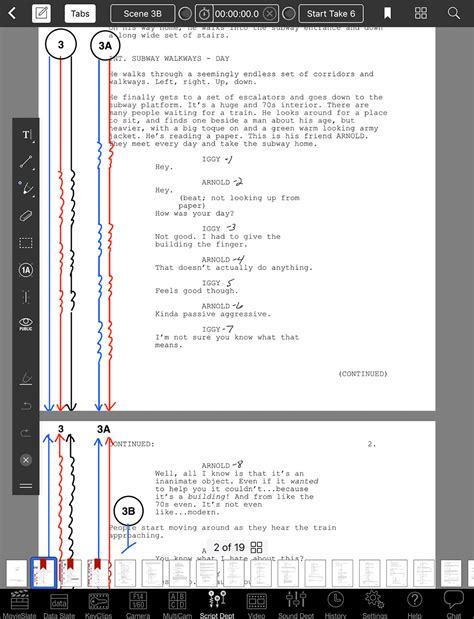 script supervisor notes template script supervisor notes template images free templates ideas