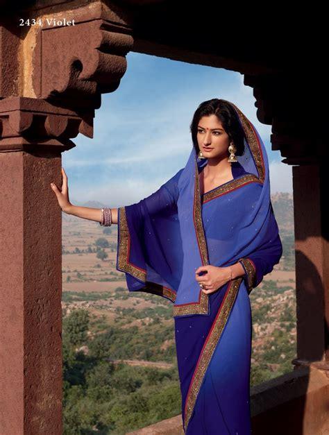 casual sarees casual indian sarees indian casual