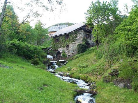 Allemont, Allemond (38114), Isère (38)