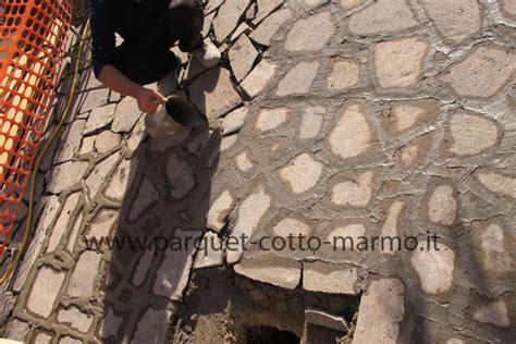 fugatura piastrelle pavimenti in porfido la nostra guida pavimenti a roma