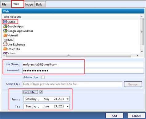 How To Search An Email In Gmail Search Gmail Database Search Mail In Gmail Account