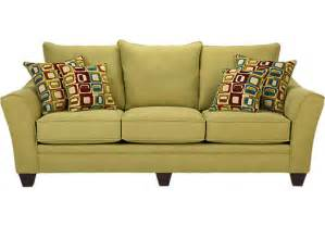 Rooms To Go Sleeper Sofa Santa Green Sleeper Sleeper Sofas