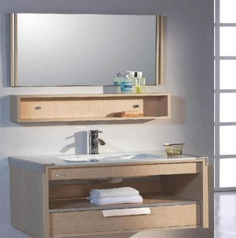 etagere 80x50 meuble salle de bain contemporain danao 80x48 ebay