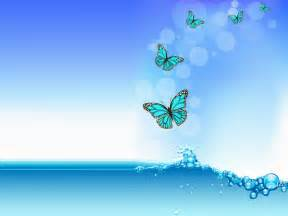 butterfly powerpoint template butterfly background powerpoint 1 แจก powerpoint