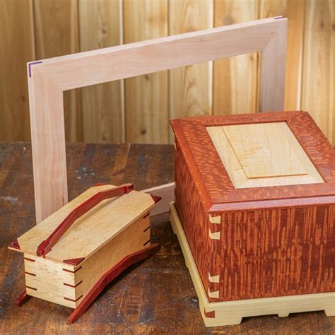 woodworking jig hardware rockler woodworking jig uses router table to create