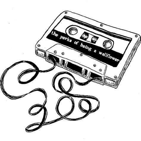 8tracks radio easy does it 20 songs free 8tracks radio the perks of being a wallflower 20 songs