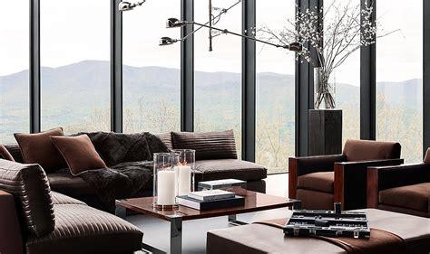 ralph home interiors ralph home interiors brokeasshome com