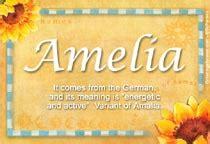Amelia name meaning amelia name origin name amelia meaning of the
