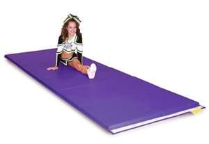 gymnastics mats tumbling mats