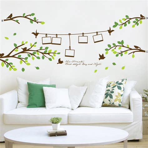 living room wall decal best living room wall decals stickers cabinet hardware