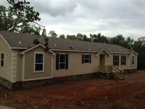 used mobile homes for in arkansas moats hawks homes manufactured modular conway