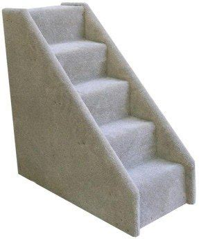 steps for high bed stairs for high bed foter