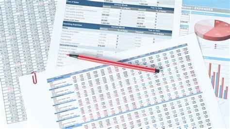 Cabinet Audit Financier audit financier chbani associes audit