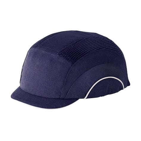 Bump Cap by Protective Industrial Products Products