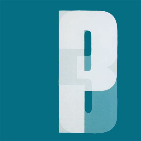 Large Artwork by Third Portishead Listen And Discover Music At Last Fm