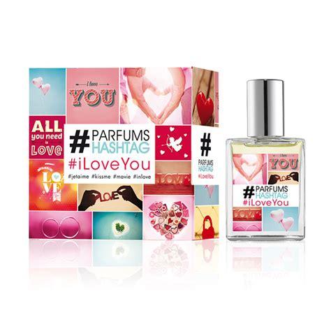 Parfum Silkygirl Loving You iloveyou parfum hashtag perfume a new fragrance for 2015