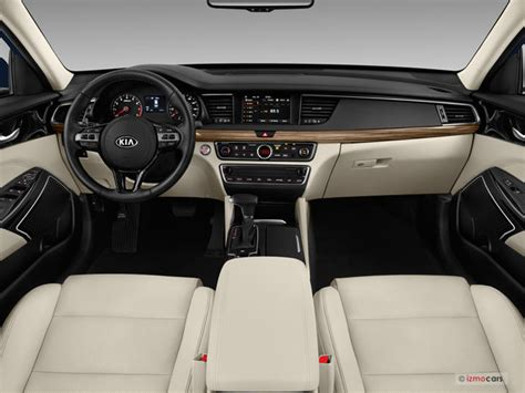 kia cadenza prices reviews and pictures u s news