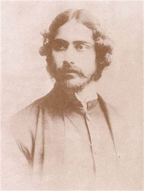 biography of hitler in bengali 1000 images about rabindranath tagore satyajit ray on