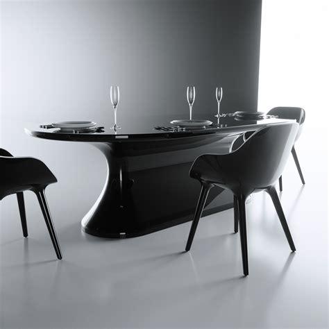 tavolo moderno design tavolo design moderno confortable made in italy