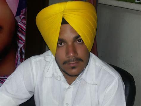 turban tutorial sikh pug pugg thind turban coach