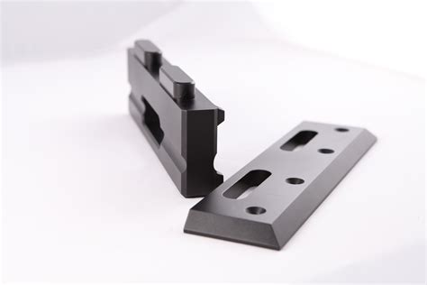 Ongard Security Door Brace by The Ongard Security Door Brace The Future In Preventing