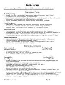 resume production support sle of general resume objectives informatica architect