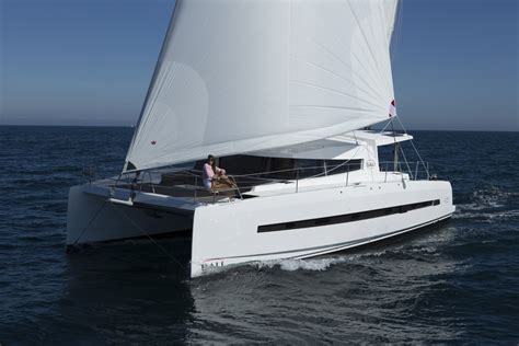 catamarans for sale bali bali 4 5 catamaran ivt yacht sales sailboats yachts