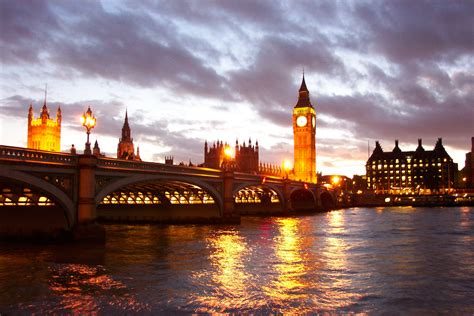 thames river london england 10 ways to feel like a local in britain ireland