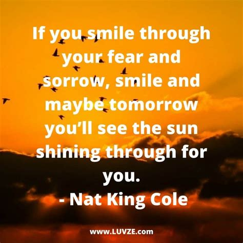 Smile There 200 smile quotes to make you happy and smile