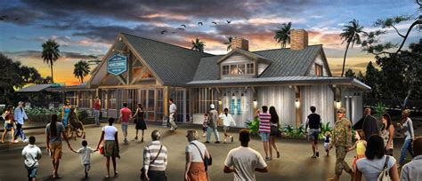 homecoming kitchen art smith s homecoming kitchen opens summer 2016 disney and florida attractions news blog