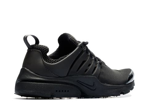 Sell Nike Gift Card - air presto quot triple black quot nike 305919 009 black black black flight club