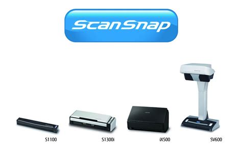 scansnap workflow new doxcycle workflow for scansnap best free home