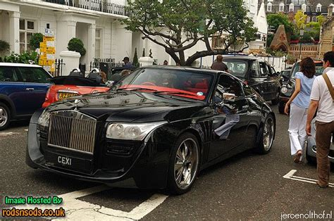 cexi rolls royce sultan s bentley porsche with the registration plates cexi
