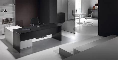 bureau blanc et noir bureaux blanc et noir montpellier 34 n 238 mes 30 agde