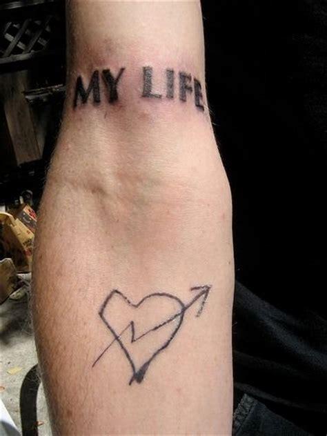 testo schiena 129 tatuaggi di frasi scritte e di parole