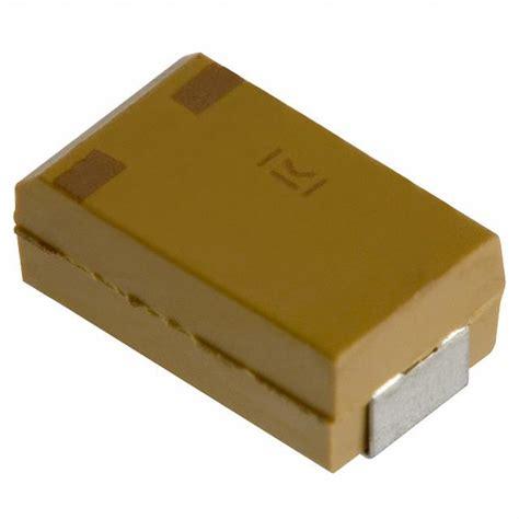 kemet capacitor smd kemet tantalum capacitor pdf 28 images kemet tantalum capacitors high quality kemet tantalum