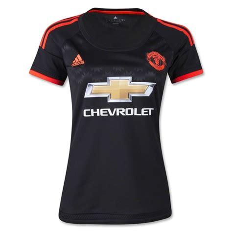 Tshirt Adidas Alba Match Item Name buy cheap adidas womens shirt compare s tops
