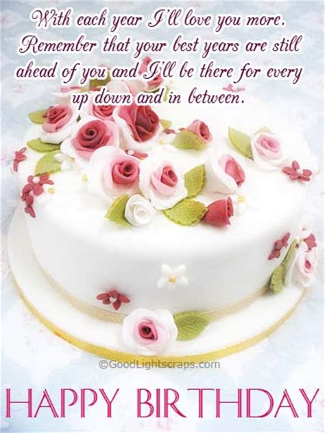 Inspirational Quotes For Birthday Celebrant Inspirational Quotes For Birthday Celebrant Quotesgram