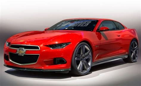 2019 Mustang Mach 1 by New 2019 Mustang Mach 1 Research New Car Review 2019