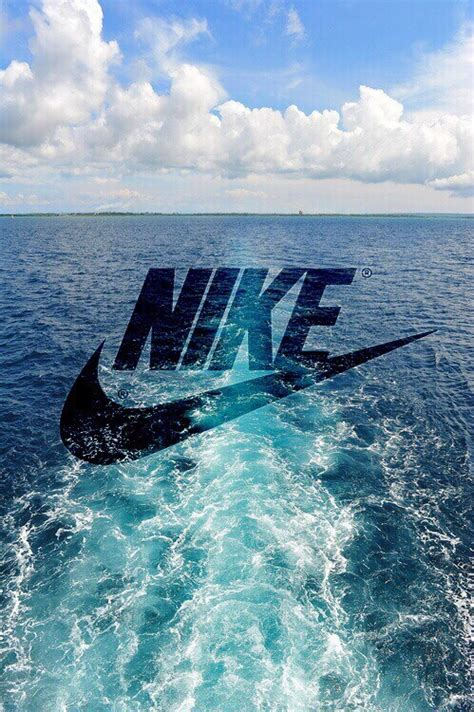 imagenes nike tumblr nike wallpaper tumblr