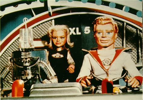 theme music fireball xl5 85 best fireball xl5 images on pinterest