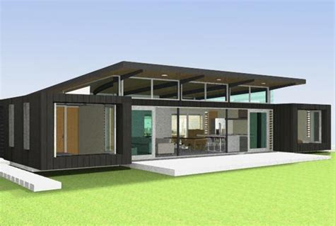 incredible simple roof style and beach house plans flat nice designs to consider when renovating your bathrooms