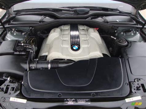 car engine repair manual 2002 bmw 745 auto manual service manual install transmission 2004 bmw 745 bmw 745i road test carparts com