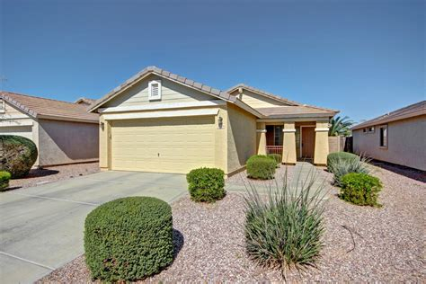 3 bedroom 2 bath homes for sale beautiful 3 bedroom 2 bath home for sale in queen creek