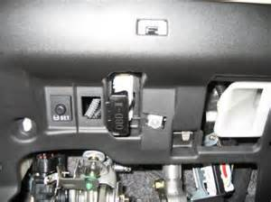 Tire Air Pressure For Lexus Es300 Where Is The Tire Pressure Reset Button On A 2008